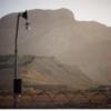 【エン・ゲディ/イスラエル】死海のヒッピーのおうちに訪問する話