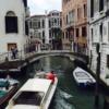 【ヴェネツィア/イタリア】誰にも見つけられない星になりたい話