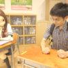 """""""からかい上手の高木さん2""""ロストがヤバすぎたおれ氏、東京の高木神社に行く話。"""