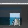 ペイント3Dを使って写真・画像を正方形に切り抜く方法の話【サイズ変更も】