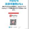 電子決済PayPayを使うと中国に個人情報を流出するワケ | オピニオンの「ビュー