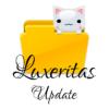 Luxeritas テーマのアップデート方法 | Luxeritas Theme