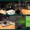 レコーディング専用スタジオ詳細 - SONIC BAND STUDIO.COM – 格安レコーディン