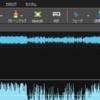 MP3編集やWAV編集などの音楽編集がらくらく!プロ愛用の使いやすい音声編集ソフトをフ