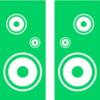 【DTM】無料DAW(作曲ソフト)のおすすめ16選!フリーで使える人気ソフトを比較 │ サッ